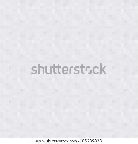 gray website texture, background - stock vector