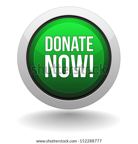donate now button stock photos images amp pictures