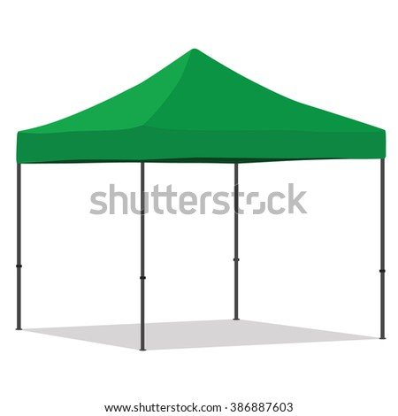 Gazebo Stock Photos, Images, & Pictures | Shutterstock