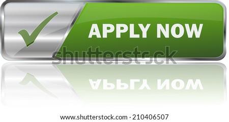 Visaton Nobox Bb