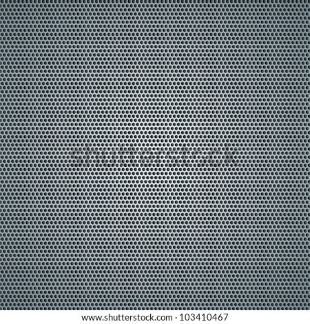 Grey carbon lining machines. Illustration for design - stock vector