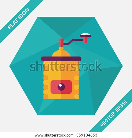 magic mill wheat grinder manual