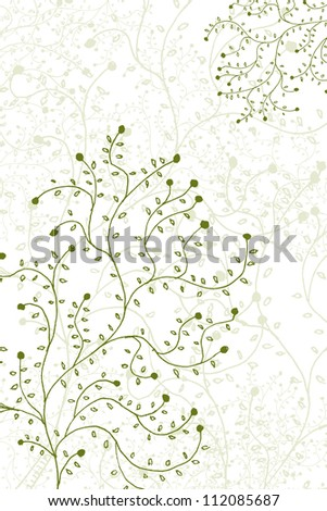 Growth - stock vector