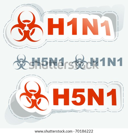 Germ killing stock photos illustrations and vector art