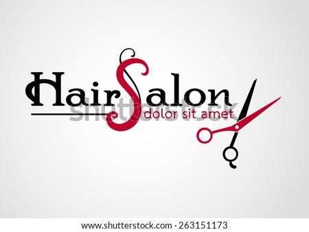 art 101 hair salon