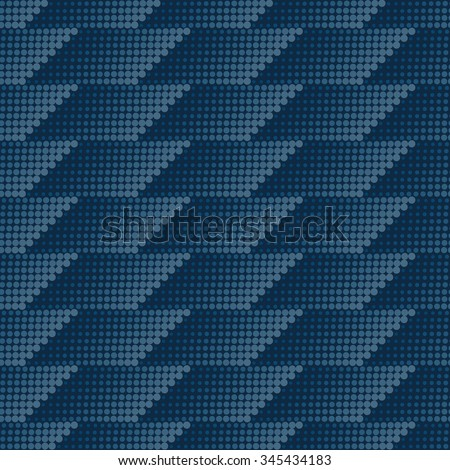 Halftone background seamless pattern -vector abstract dotted seamless. Halftone background seamless pattern -vector abstract dots seamless pattern. Background with circles. - stock vector