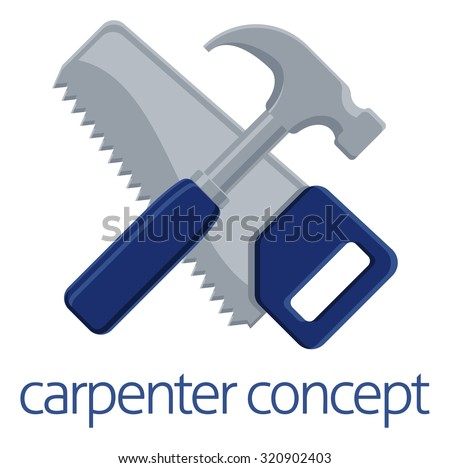 Crossed Hammer Stock Photos, Images, & Pictures | Shutterstock