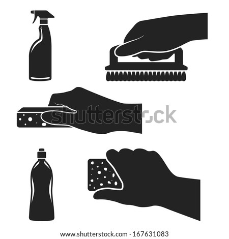 Disinfectant Stock Photos Images Amp Pictures Shutterstock