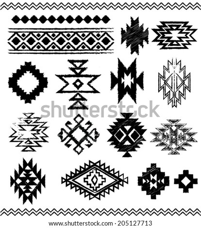 Navajo Stock Photos Images amp Pictures Shutterstock