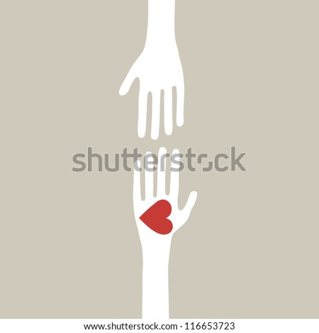 Giving Hands Stock Photos, Images, & Pictures | Shutterstock