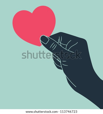 Charity Stock Photos, Images, & Pictures | Shutterstock