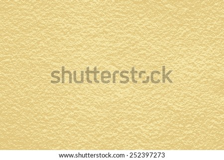 handmade paper texture background vector graphic - which can be colored in any color shades - stock vector