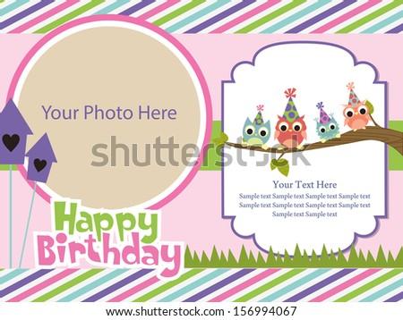 , example invitation card happy birthday, happy birthday invitation card free, happy birthday invitation card in hindi, invitation samples