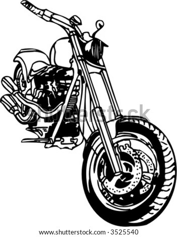 Partslist also Honda Cb360 Wiring Diagram also Harley Standard Motorcycle moreover Big Twin Motorcycles likewise V Twin Harley Engine Vector. on harley handlebar wiring diagram