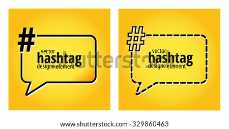 Hashtag stock photos images pictures shutterstock for Hashtag architecture