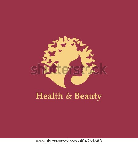 beauty parlor stock vectors vector clip art shutterstock