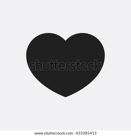 Heart Icon, Heart Icon Eps10, Heart Icon Vector, Heart Icon Eps, Heart Icon Jpg, Heart Icon, Heart Icon Flat, Heart Icon App, Heart Icon Web, Heart Icon Art, Heart Icon, Heart Icon, Heart Icon Flat - stock vector