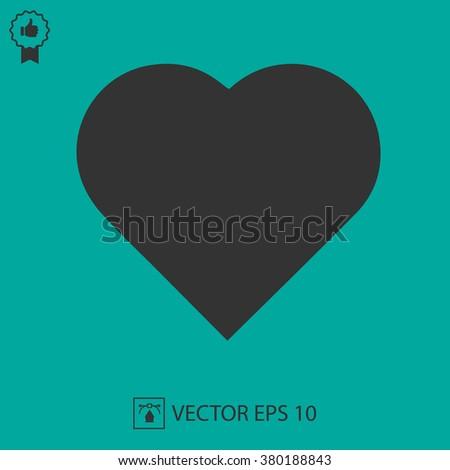 Heart vector. Heart vector. Heart vector. Heart vector. Heart vector. Heart vector. Heart vector. Heart vector. Heart vector. Heart vector. Heart vector. Heart vector. Heart vector. Heart vector. - stock vector