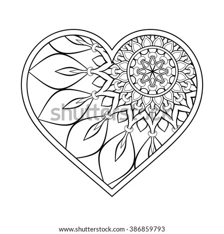 Doraemon in addition Pokemon Mandala Adulte Squirtle Coloriage 19242 additionally Online Care Bear Coloring Pages For Kids Sz5em as well Verbs Coloring Pages further Butterfly Tattoo Tribal reviews. on valentines day color by number pages