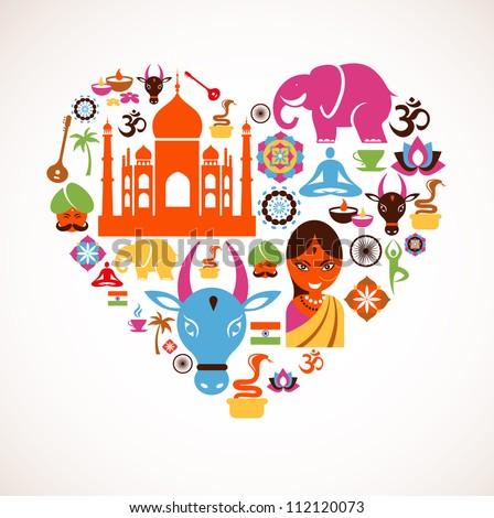 India Stock Photos  Illustrations  and Vector ArtBharatanatyam Cliparts