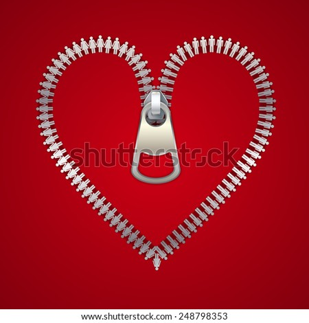 Zipper Day Stock Photos, Images, & Pictures | Shutterstock