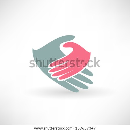 Helping Hand Stock Photos, Images, & Pictures | Shutterstock