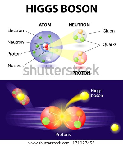 Boson Stock Photos, Images, & Pictures | Shutterstock