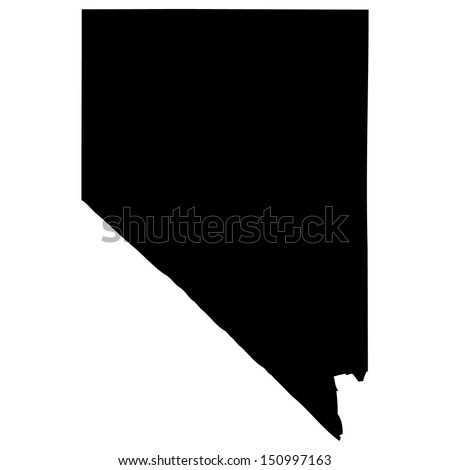 Nevada Stock Photos Images Amp Pictures  Shutterstock
