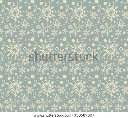 Holiday Background, Snowflake Abstract Background, Snowflake Pattern, snowflake background, snowflake template, snowflake designs, snowflake decorations, Christmas Decoration, vector - stock vector