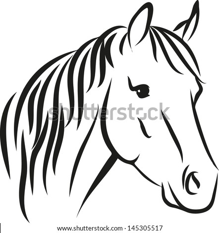 Unicorn Head Template H1WSgk4xsBMrKEna 7C3 7CJ877nIylJev 7Cm9Cs4tNvdNJ8 moreover Good Night Gorilla further How To Draw Cool Emoji further 60th Birthday Pictures Clip Art as well Angel Wing Patterns Clipart. on unicorn clip art for cake
