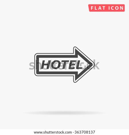 Hotel Icon Vector. Hotel Icon JPEG. Hotel Icon Object. Hotel Icon Picture. Hotel Icon Image. Hotel Icon Graphic. Hotel Icon Art. Hotel Icon JPG. Hotel Icon EPS. Hotel Icon AI. Hotel Icon Drawing - stock vector
