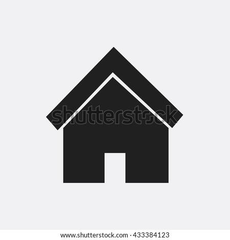 House Icon, House Icon Eps10, House Icon Vector, House Icon Eps, House Icon Jpg, House Icon, House Icon Flat, House Icon App, House Icon Web, House Icon Art, House Icon, House Icon, House Icon Flat - stock vector