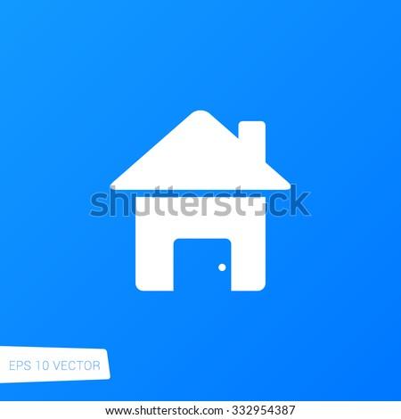 House Icon / House Icon Path / House Icon Image / House Icon Graphic / House Icon File / House Icon Art / House Icon UI / House Icon JPG / House Icon JPEG / House Icon EPS / House Icon AI - stock vector