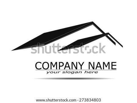 Roofing Construction Stock Photos Images Amp Pictures