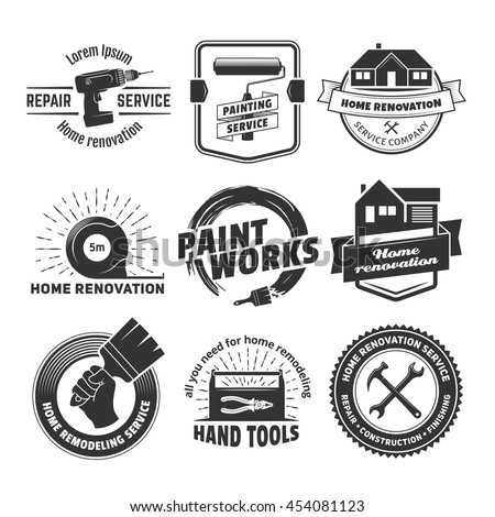 remodel stock photos images amp pictures shutterstock home remodeling logos best home design and decorating ideas