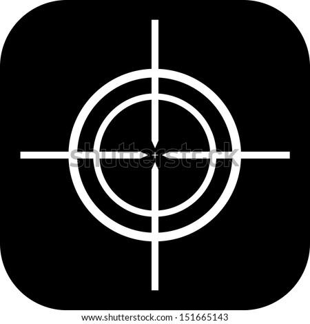 rifle scope sii 36x42 brd