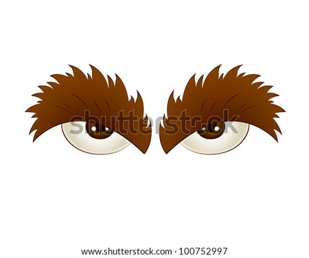 Face Parts Stock Photos, Images, & Pictures | Shutterstock