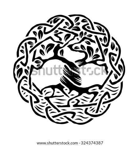 I0000Uso2cnECN3w likewise 20170815080329 calligraphy Designs Arrows additionally Maori Symbols additionally Cedar log home floor plans in addition Search Vectors. on modern house design new zealand