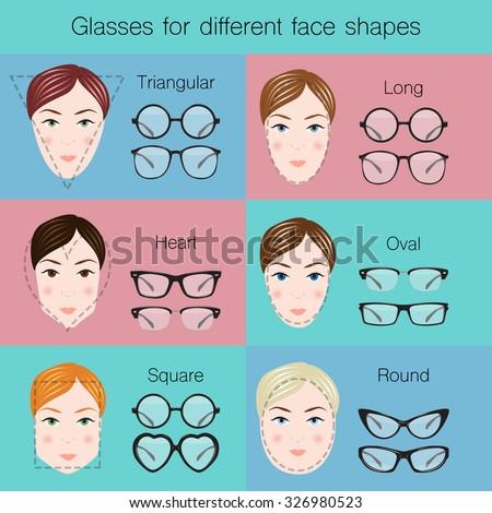 1000+ images about Briller glasses on Pinterest Eyewear ...