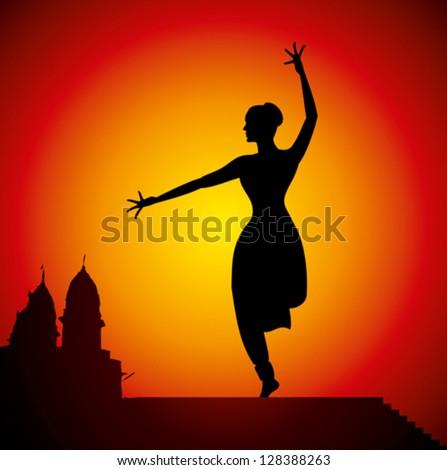 Dance Pose Stock Vectors & Vector Clip Art | Shutterstock