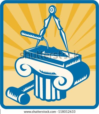 Masonry Trowel Logo : Masonry tools stock photos images pictures shutterstock