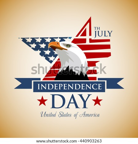 1776 stock photos images pictures shutterstock for Design agency usa