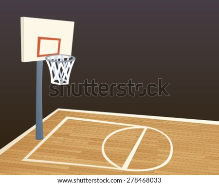 Basketball Cartoon Stock Photos Images Amp Pictures