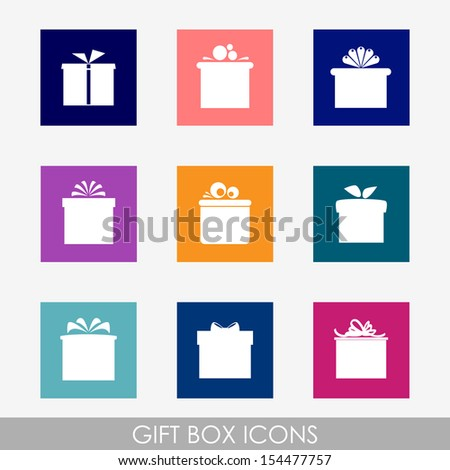 Info graphic abstract templates on horizontal light background. Vector version. - stock vector