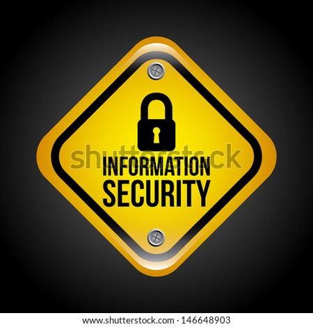 information security wallpaper - photo #24