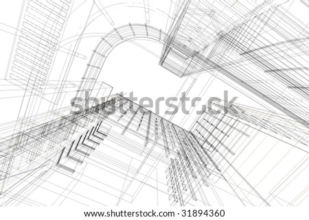 Inside the validity not always pleases - stock vector