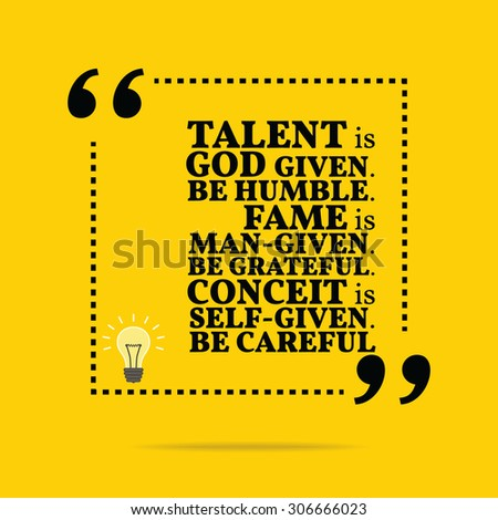 god given talents Spiritual gifts are god-given abilities of a particular spiritual nature and/or a  spiritual purpose they may or may not over-lap or coincide with natural talents or .