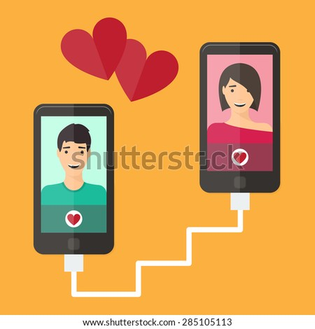 ira online dating View free background profile for ira w hitchens on mylifecom™ this may contain online profiles, dating × you now have access to view ira hitchens's.