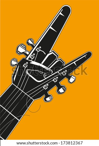 Punk Stock Photos Illustrations And Vector Art
