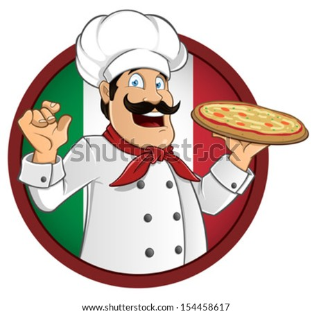 stock-vector-italian-chef-with-a-pizza-in-hand-vector-154458617.jpg